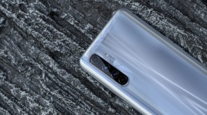 Характеристики Realme X50 Pro Player Edition утекли в сеть