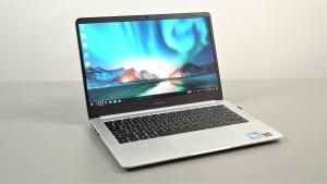 Ноутбук Honor MagicBook 15 выходит в России