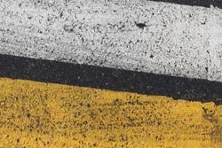 'Мазда' насмерть сбила пожилого пешехода