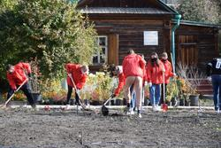 Проекты из Саратова и Балакова претендуют на поддержку АСИ