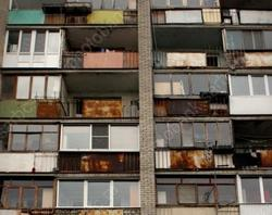 В Саратовской области стабилизировалась цена вторичного жилья
