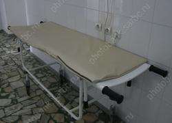 В ковид-госпиталях остаются 954 'тяжелых' пациента