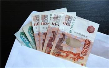 Промысловик с Таймыра попался на незаконном получении компенсационных выплат