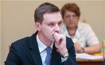 «Только с течением времени можно увидеть результат»: Илья Зайцев рассказал о своей депутатской работе
