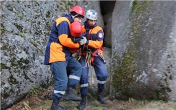 В Законодательном Собрании Красноярского края попросили добавить денег на содержание пожарных и спасателей
