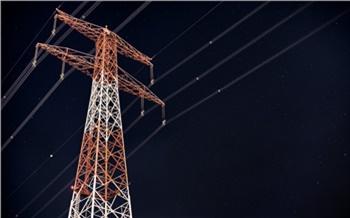 Энергообъекты Красноярского края готовы к отопительному сезону