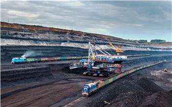 Качество, экология и производственная безопасность: СУЭК-Красноярск подтвердила соответствие международным стандартам
