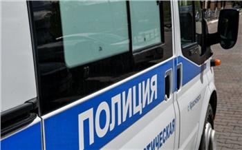 В Рыбинском районе 15-летний подросток купил «копейку» и пьяным катался на ней по деревне