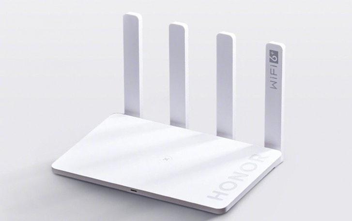 Глобальный анонс смартфона Honor 9A и Router 3 состоится 23 июня