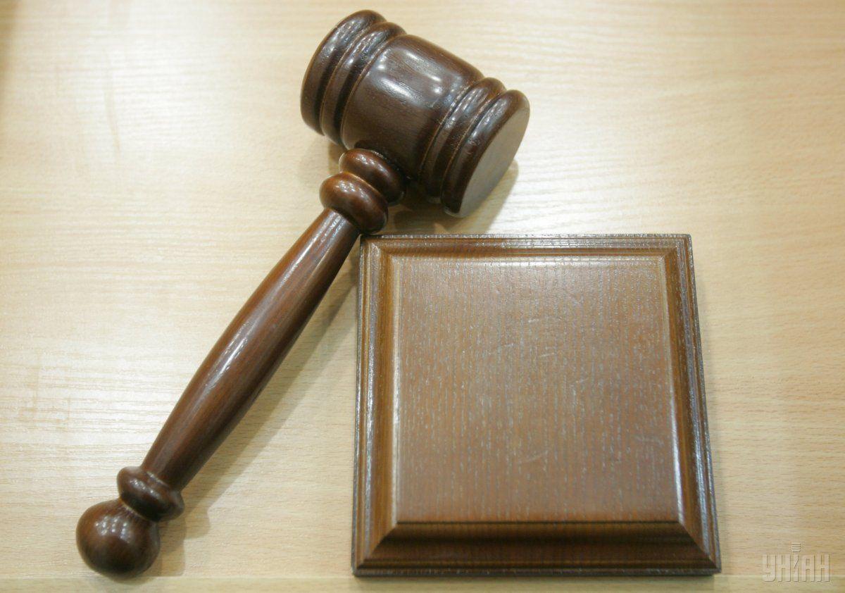 Совет адвокатов инициирует национальную дискуссию по проблемам функционирования судебной системы