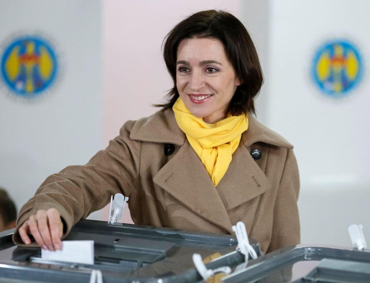 Die Welt: Выборы в Молдове стали разочарованием для Кремля, но он сам виноват