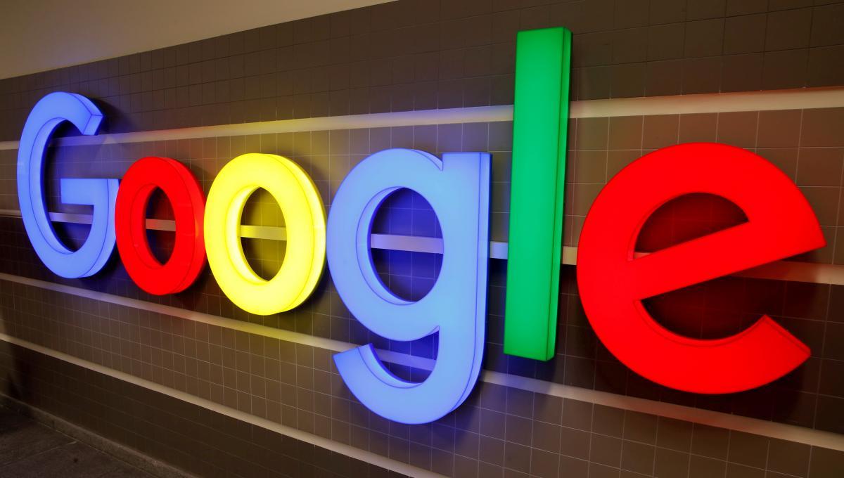 Google ограничит доступ к личным данным пользователей