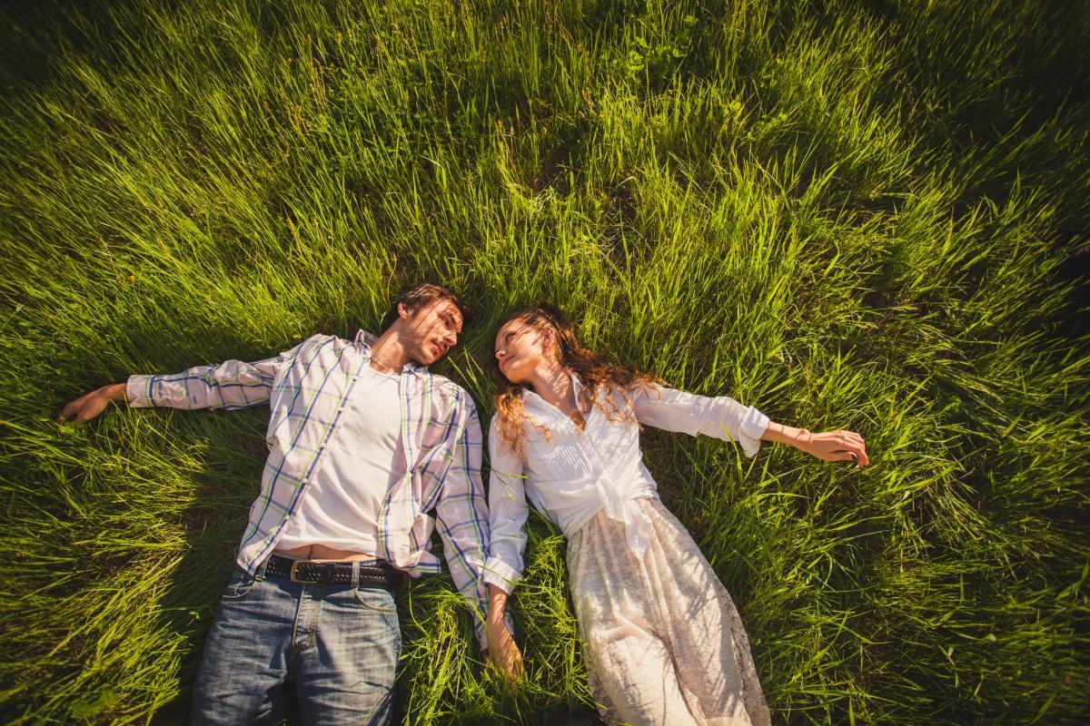 Раскрыты топ-5 секретов идеальных отношений, которые помогут избежать конфликтов и сохранить любовь
