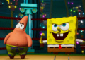 SpongeBob SquarePants: Battle for Bikini Bottom  Rehydrated  ностальгия по детству. Рецензия
