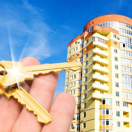 С 23 по 27 ноября Федеральная кадастровая палата проведет 'горячую линию' по вопросам операций с недвижимостью