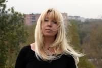 СКР не будет возбуждать дело о гибели Ирины Славиной