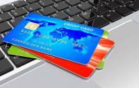 Банки предлагают блокировать подозрительные карточные переводы