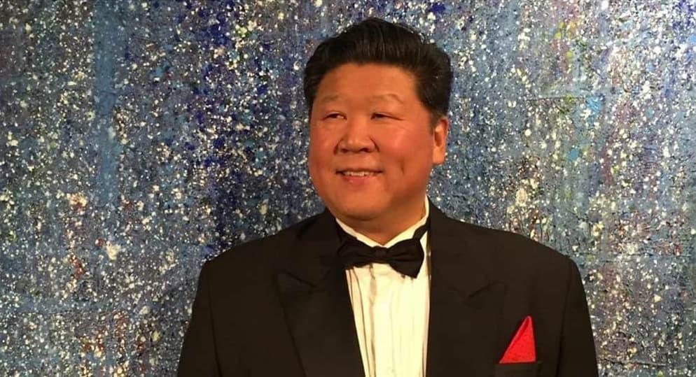 В Китае певца заблокировали в TikTok из-за сходства с Си Цзиньпином