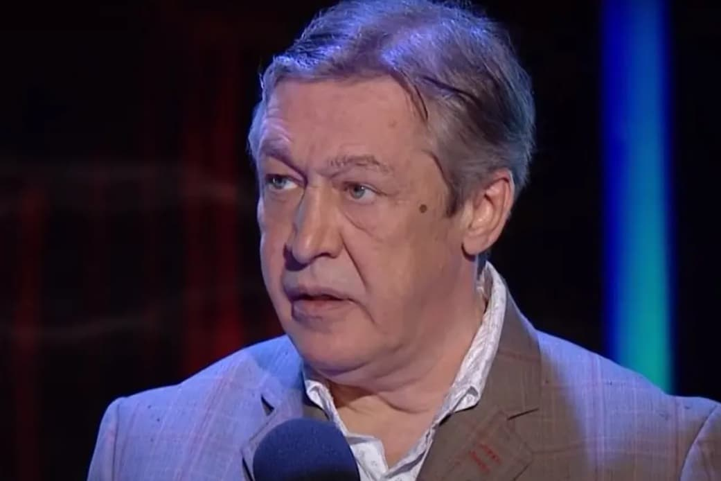 Защита Ефремова пытается вернуть часть денег, выплаченных потерпевшим