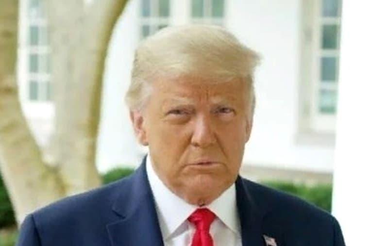 Трамп отказался признать поражение на выборах
