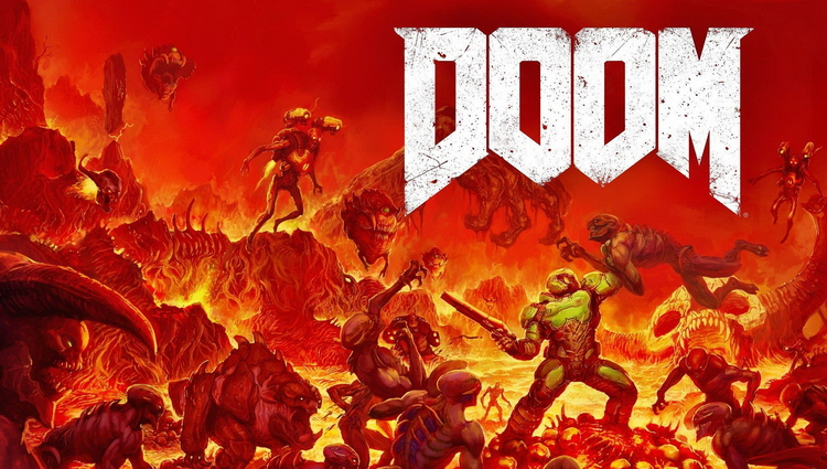 DOOM, Wolfenstein II, The Banner Saga, Metal Gear Survive и другие скоро покинут Xbox Game Pass