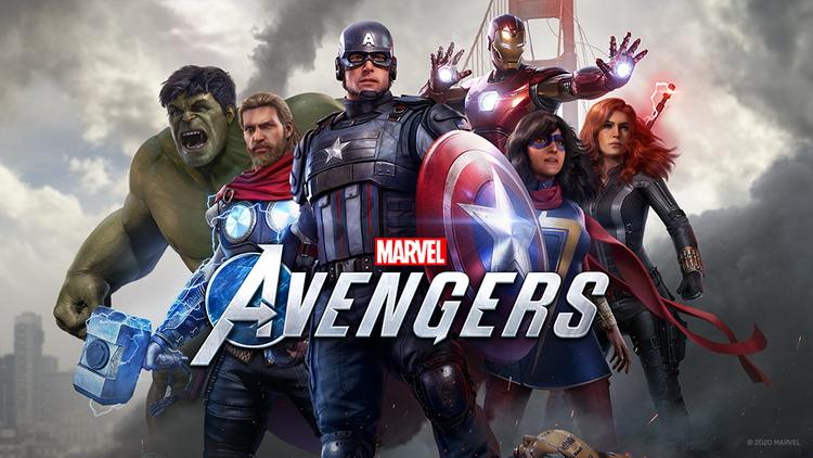 Кейт Бишоп, Хоукай и поддержка Xbox Series X/S и PS5 задержатся: Crystal Dynamics взялась за Marvel's Avengers