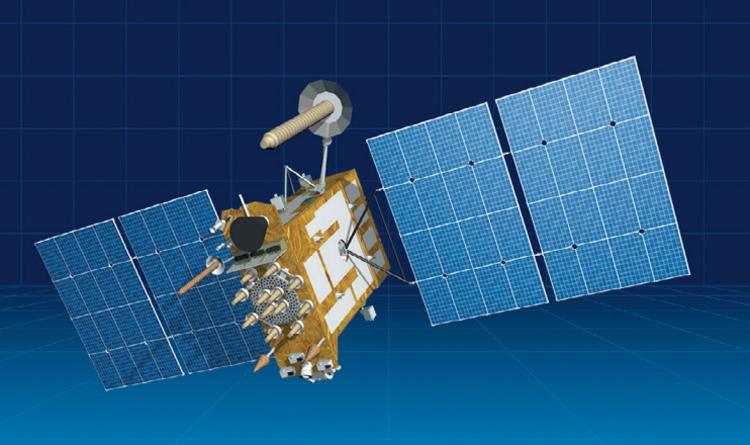 Лётные испытания спутника нового поколения «Глонасс-К2» начнутся в 2021 году, а всего будет построено 15 аппаратов