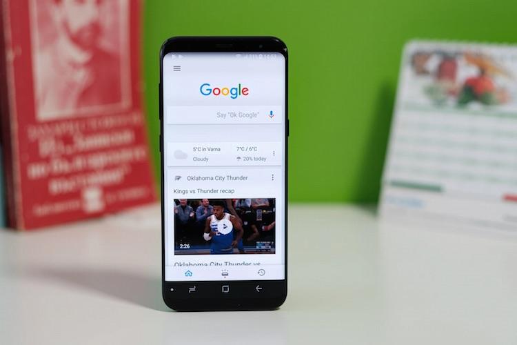В приложении Google Messages теперь можно запланировать отправку сообщений по времени