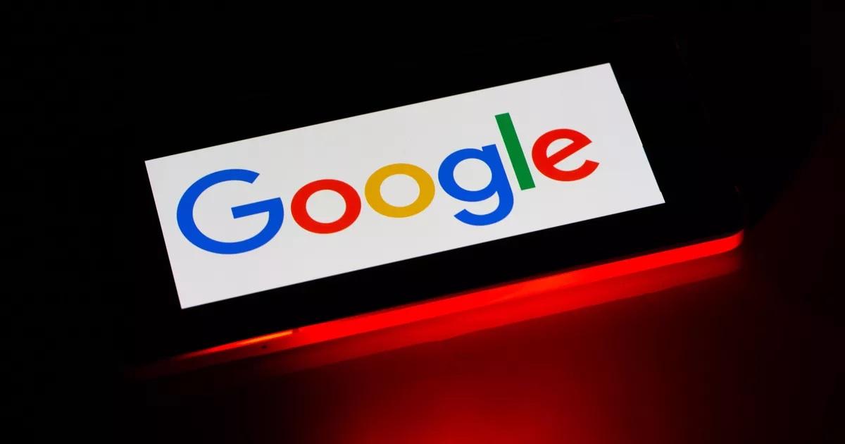 Google предложила пользователям Google Фото помочь в развитии ИИ по распознаванию объектов на снимках