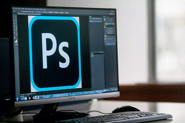 Adobe выпустила бета-версию Photoshop для чипов ARM под Windows и macOS