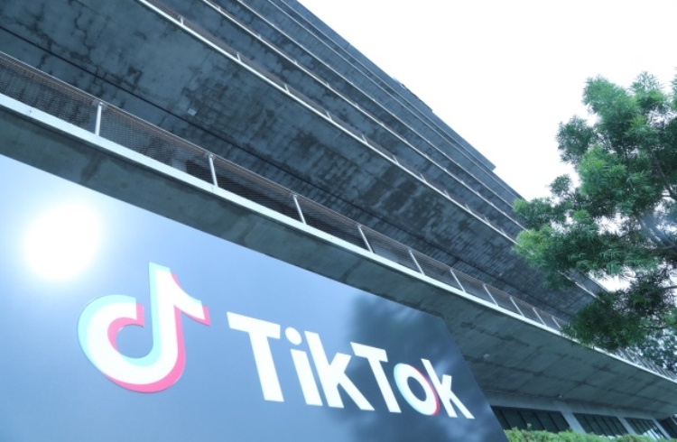В TikTok появились новые функции родительского контроля