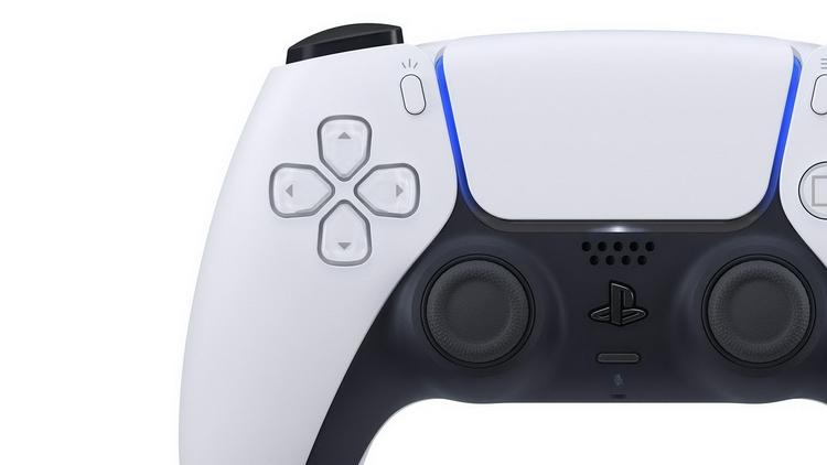 Трудности интерфейса: владельцы PS5 ошибочно играли в PS4-версии