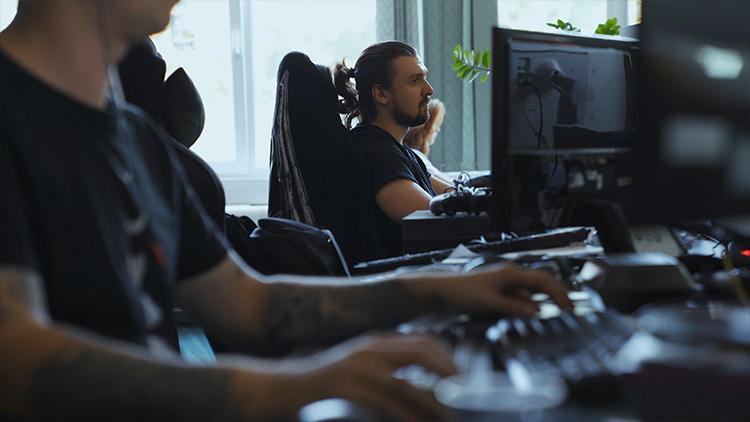 Видеорассказ AMD о сотрудничестве с Ubisoft над оптимизацией Far Cry 6 под Radeon RX 6000
