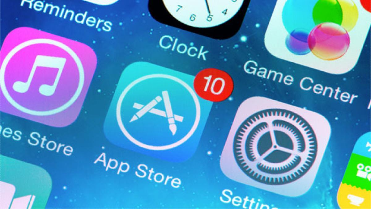 Apple вдвое снизит комиссию для разработчиков с оборотом до миллиона долларов США в год