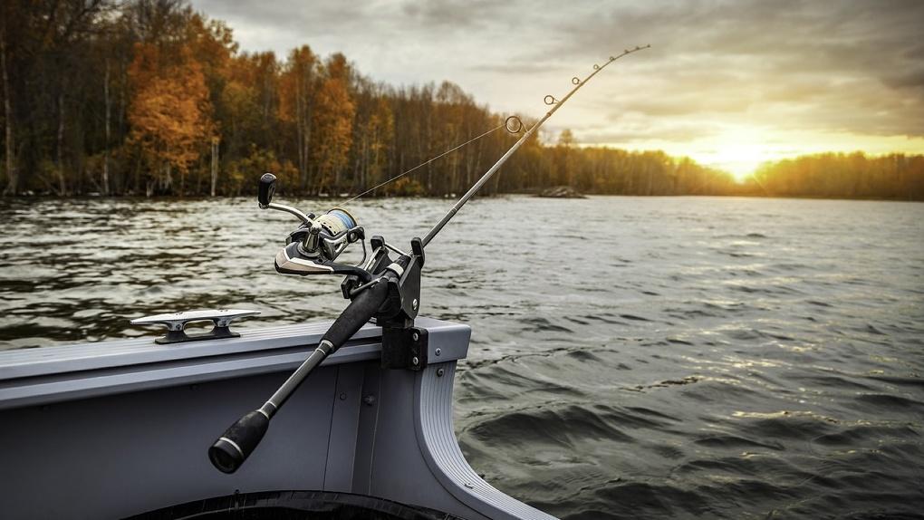 Как выбрать идеальную лодку для рыбалки