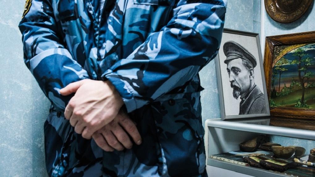 93% осужденных после колонии снова совершают преступления. Что не так с пенитенциарной системой в России?