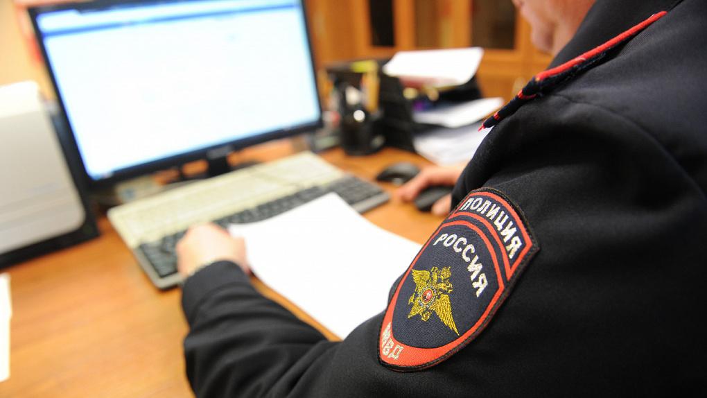 Нейросети в России будут искать серийных убийц и составлять фотороботы по следам крови