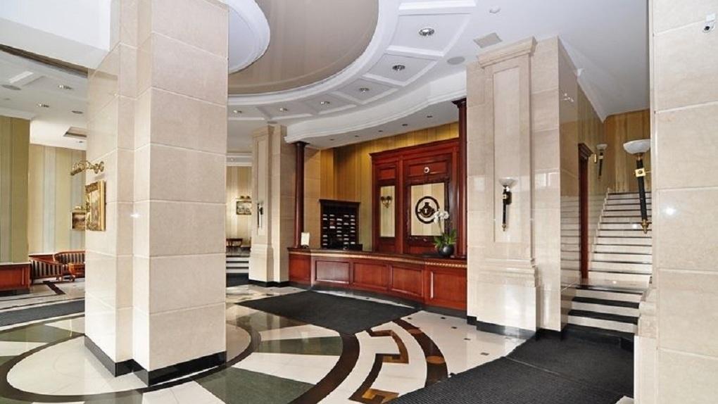 В Екатеринбурге поднимут налоги на дорогую недвижимость. Ставки