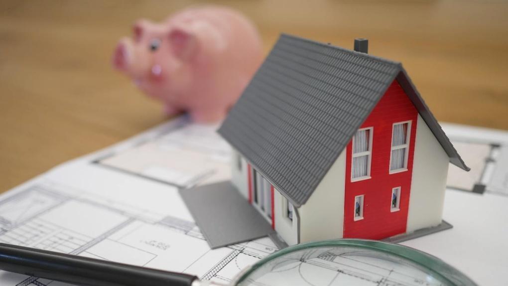 Банк УРАЛСИБ предлагает ставку 0,01% по ипотеке с господдержкой на льготный период до 1 года