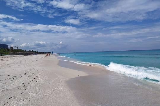 Российские туристы на Кубе пожаловались на принудительную изоляцию