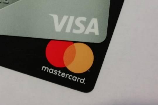 Банки захотели блокировать подозрительные переводы на 25 дней