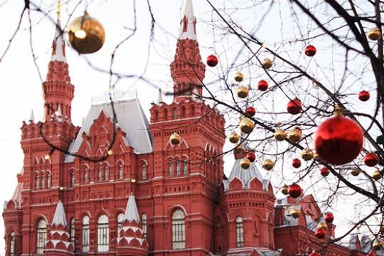 Столица завоевала награду в главных номинациях World Travel Awards