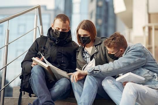 Студенты МГУ потребуют через суд вернуть часть платы за обучение из-за дистанционки