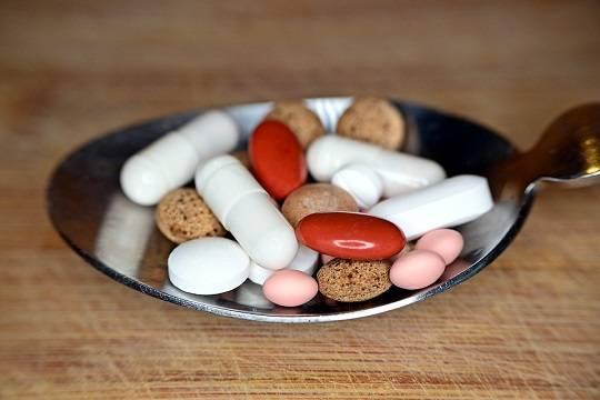 В Минздраве оценили эффективность антибиотиков при коронавирусе