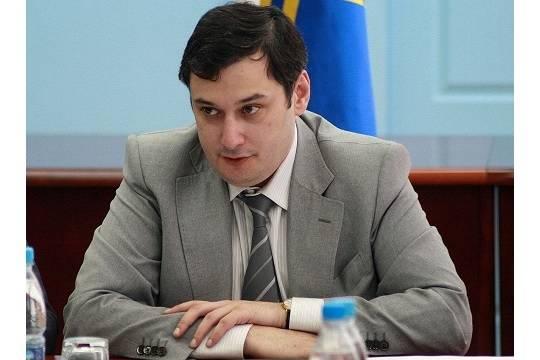 В Госдуме сообщили о возможной ликвидации Роспечати и Россвязи