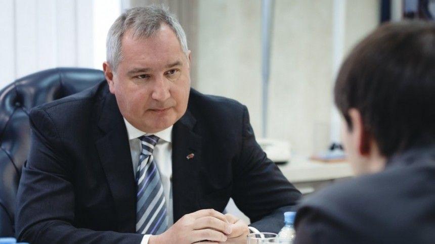 «Покорение дальнего космоса»: Когда Россия создаст новую орбитальную станцию?