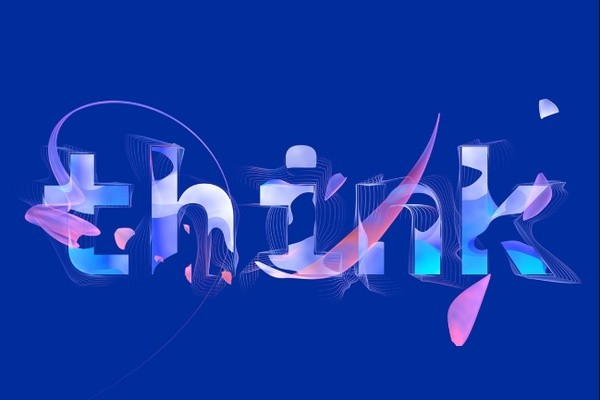 IBM Think Digital: глобальная конференция перенесена в цифру