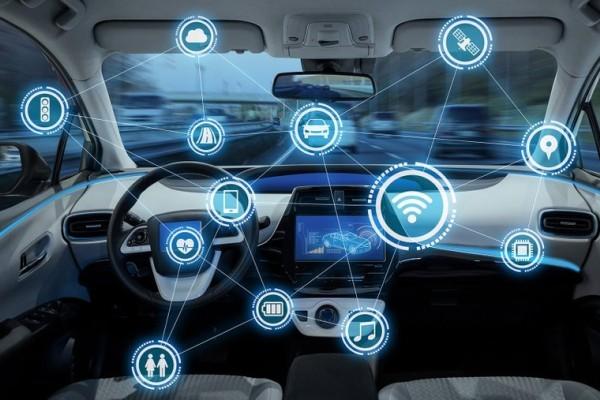 МТС выходит на рынок систем для «подключенных» автомобилей