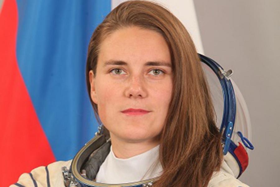 Стало известно, когда Россия вновь отправит женщину-космонавта на МКС