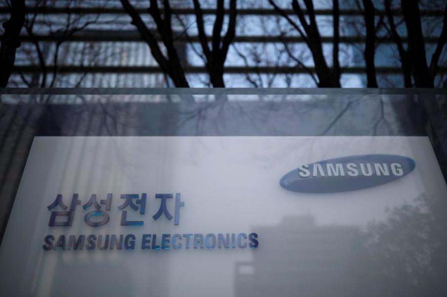 Samsung окончательно перенесёт производство компьютеров из Китая